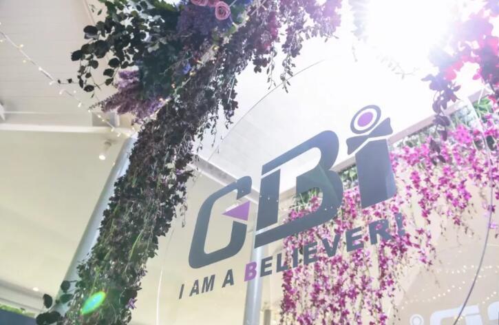 GBI跨境领袖联盟亮相悉尼, 宣布进军中澳跨境社交新零售 5